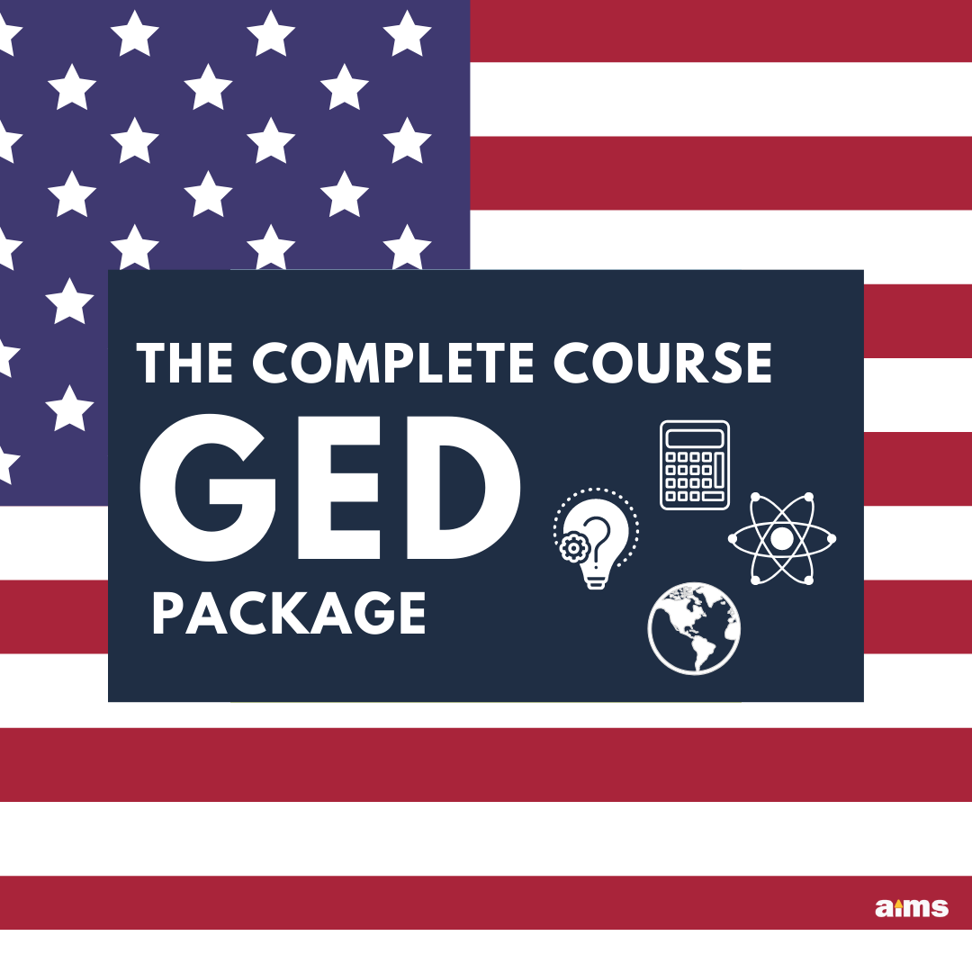 GED Package