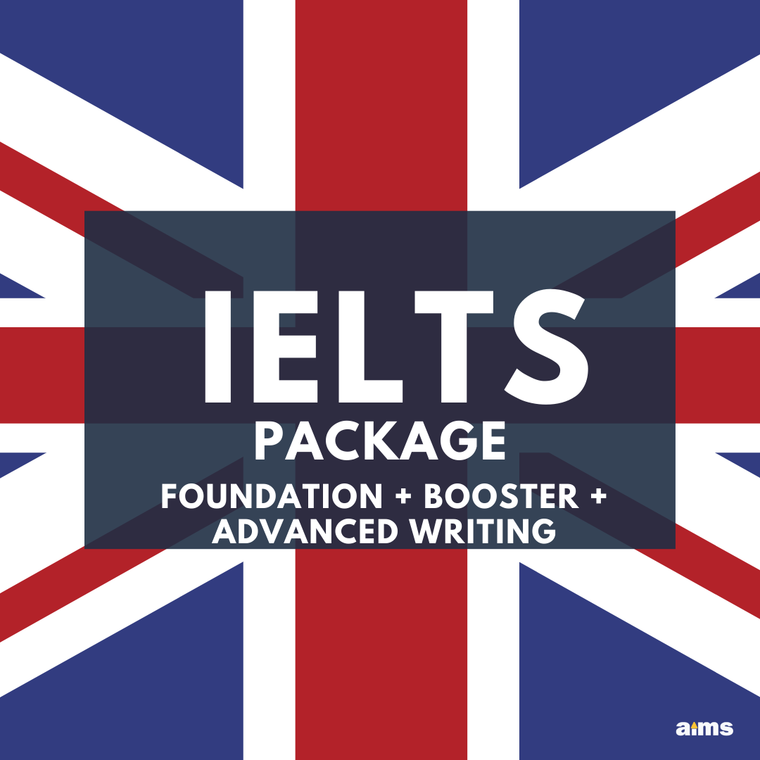 IELTS Foundation_Booster_Advanced Writing.png