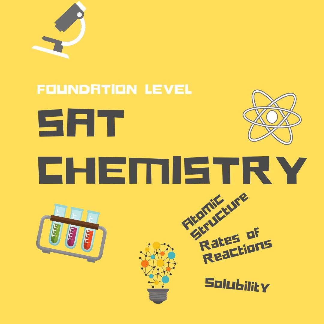 SAT Chemistry Cover (2)