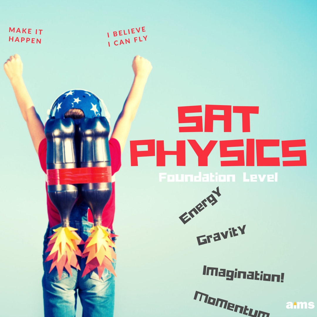 SAT Physics Cover (2)