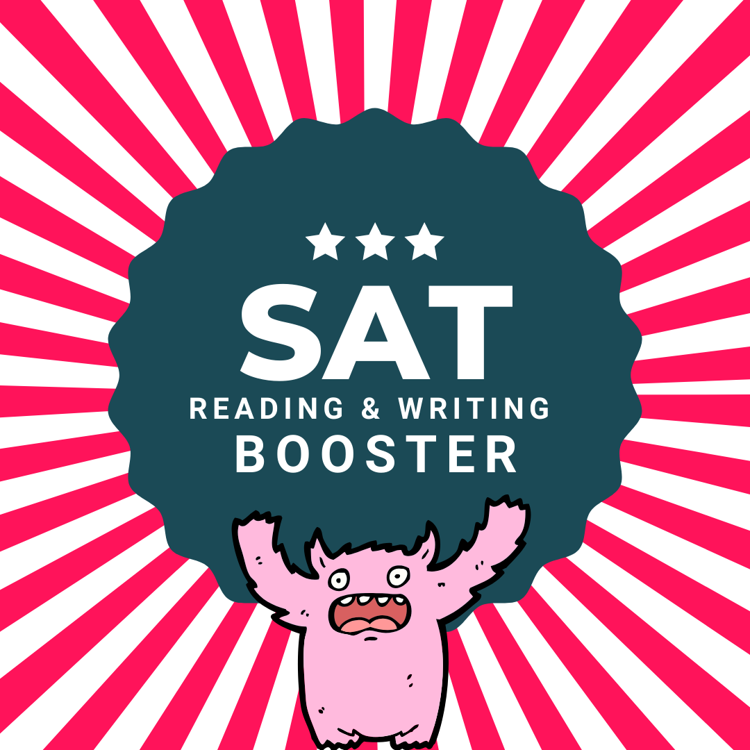SAT Reading Writing Booster Cover (6)